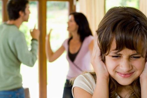 90 Orang Tua Terlalu Melayani Anak Tapi Nyatanya Salah Dan Bisa